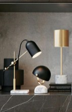 The Best Table Lamps Design Ideas To Decorate Your Living Room 03