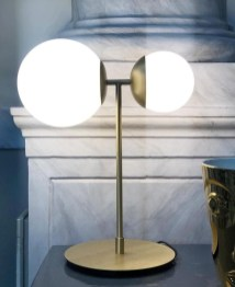 The Best Table Lamps Design Ideas To Decorate Your Living Room 20