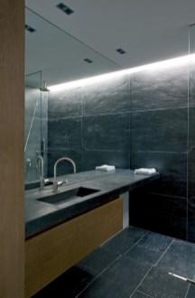 Beautiful Bathroom Mirror Design Ideas 32