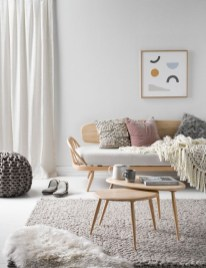 Beautiful Spring Decor Ideas With Pastel Color 42
