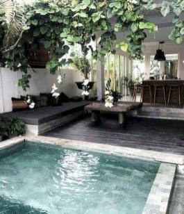 Popular Small Backyard Patio Design Ideas 02