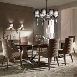 Stylish Dining Chairs Design Ideas 04