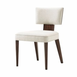 Stylish Dining Chairs Design Ideas 35