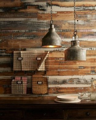 The Best Farmhouse Lights Design Ideas To Get A Vintage Impression 07