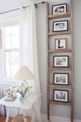 Elegant Farmhouse Bedroom Decor Ideas 50