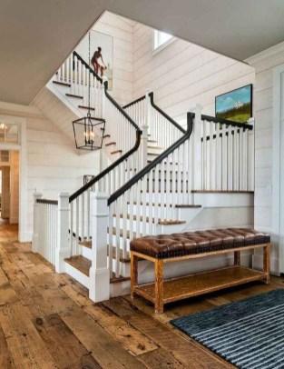 Luxury Modern Farmhouse Decoration Ideas 08