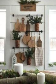Luxury Modern Farmhouse Decoration Ideas 10