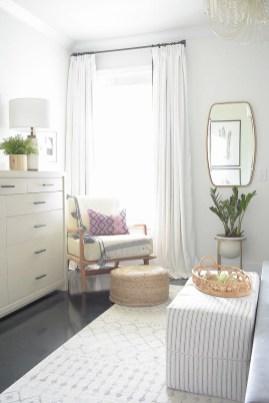 Modern Spring Decor Ideas 24