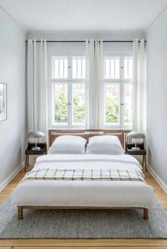 48 Perfect Spring Bedroom Decorating Ideas Homyhomee