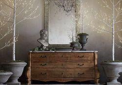 Beautiful Winter Wonderland Lighting Ideas For Outdoor And Indoor Decor 38