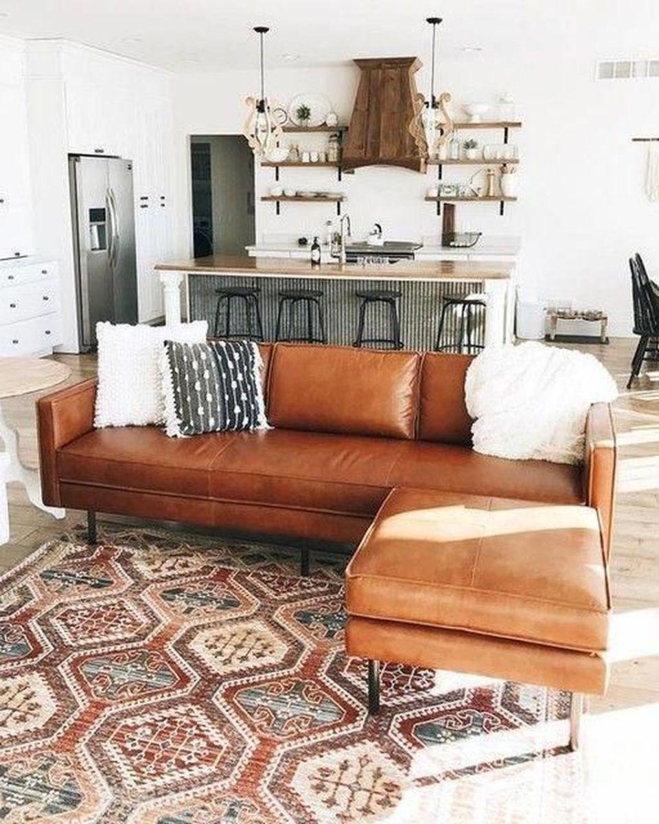 Admirable Modern Living Room Design Ideas You Should Copy 30