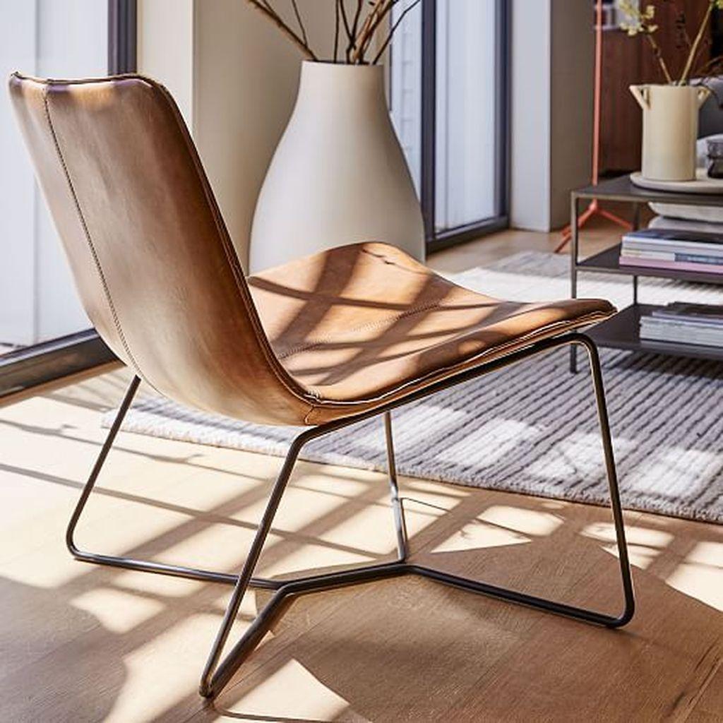 Gorgeous Modern Lounge Chair Design Ideas 12