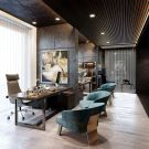 Gorgeous Modern Office Interior Design Ideas You Never Seen Before 23
