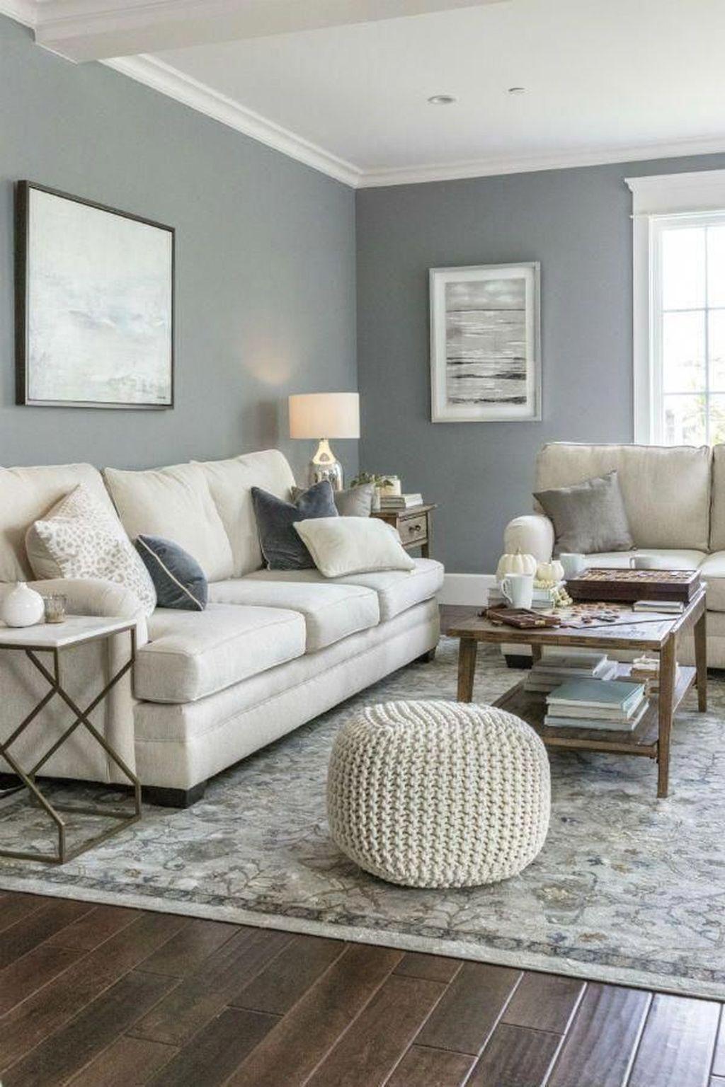 Inspiring Living Room Furniture Ideas Look Beautiful 02