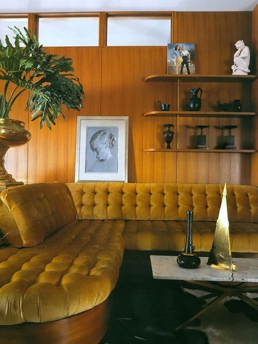 Popular Modern Furniture Design Ideas You Should Copy Now 03