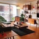 Popular Modern Furniture Design Ideas You Should Copy Now 13