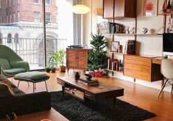 Popular Modern Furniture Design Ideas You Should Copy Now 13