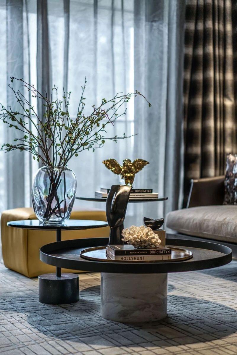 Popular Modern Furniture Design Ideas You Should Copy Now 15