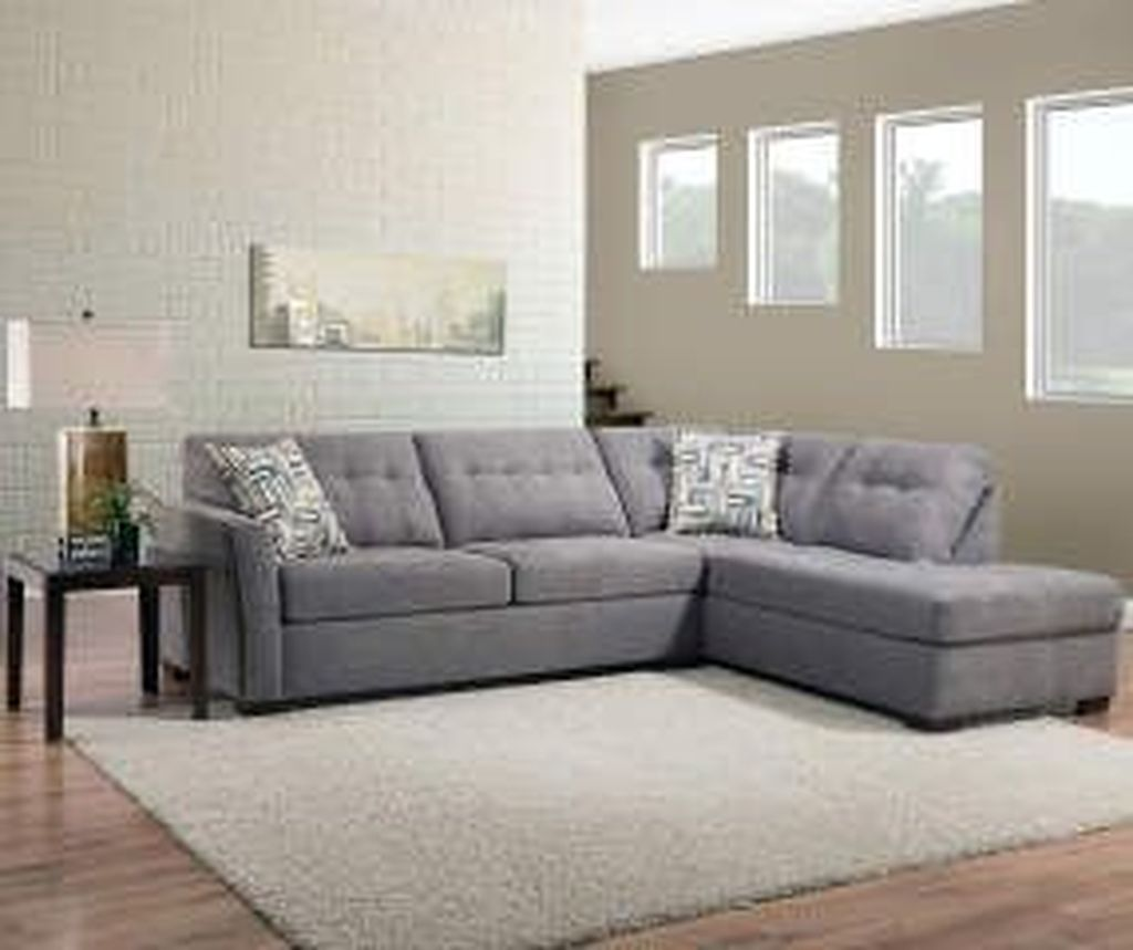 Popular Sectional Sofa Ideas For Best Furniture 08
