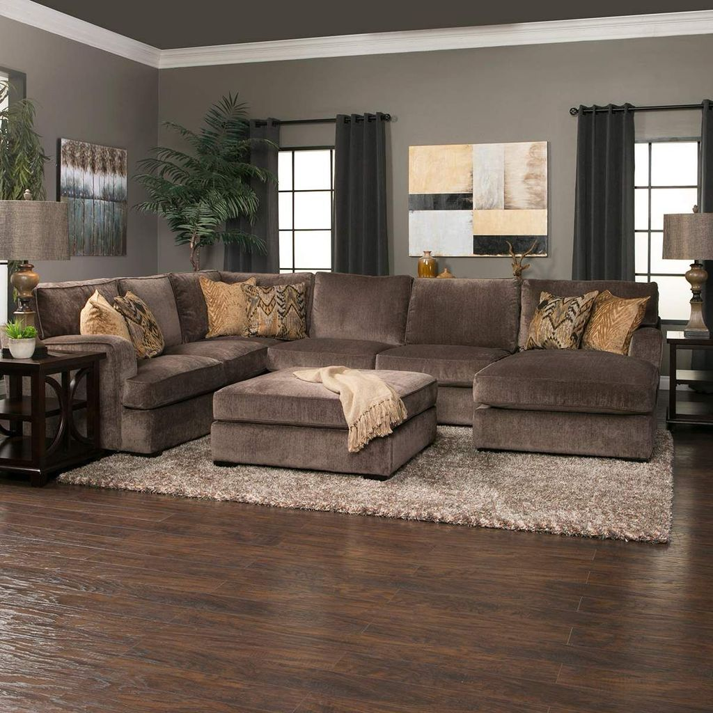 Popular Sectional Sofa Ideas For Best Furniture 09