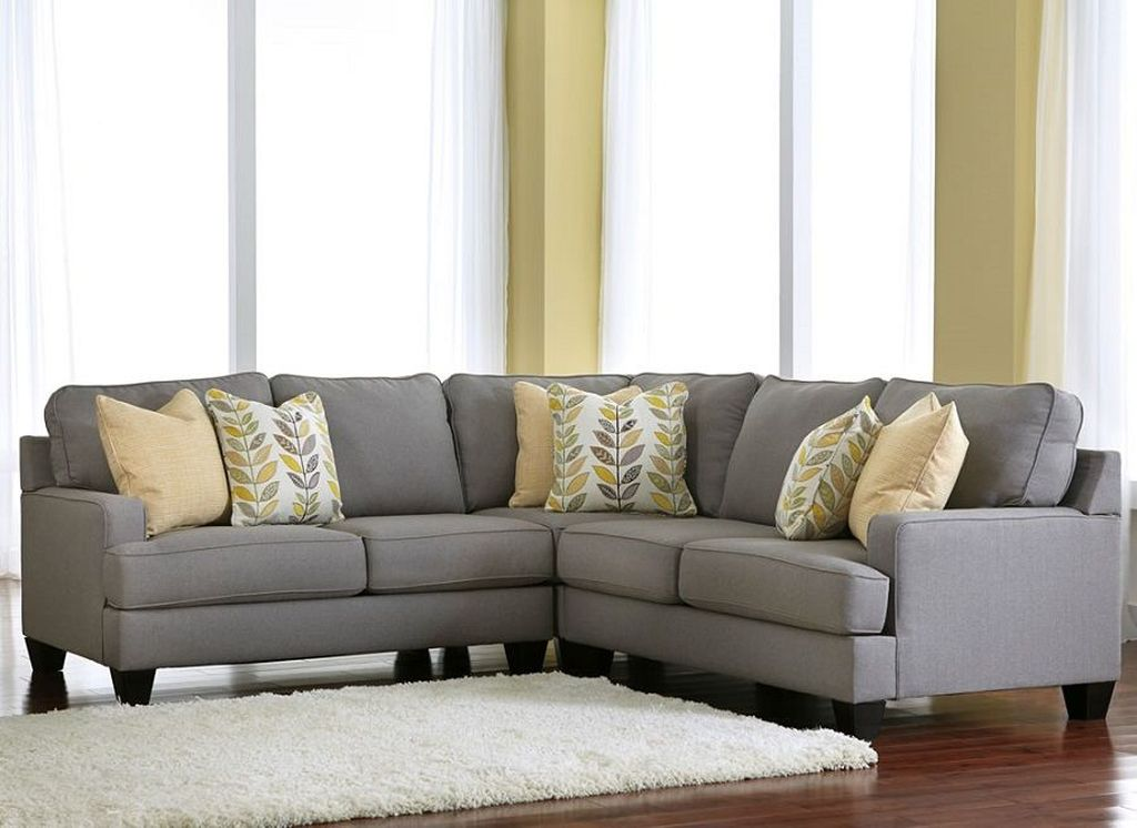 Popular Sectional Sofa Ideas For Best Furniture 15