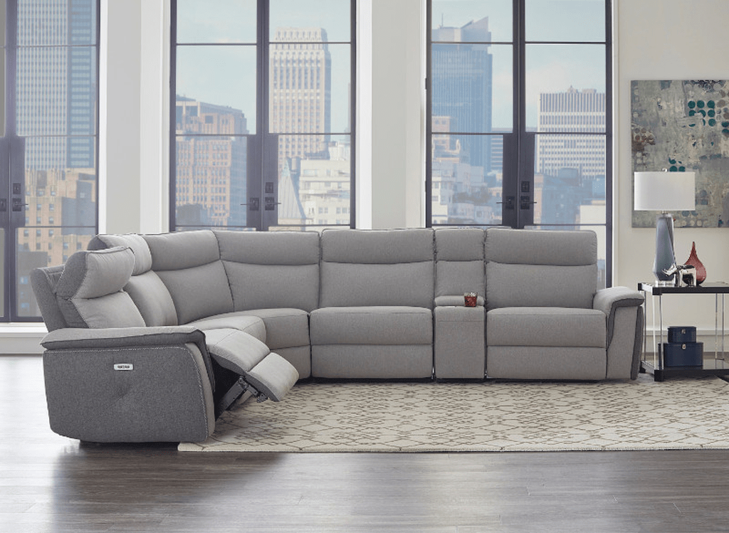 Popular Sectional Sofa Ideas For Best Furniture 31