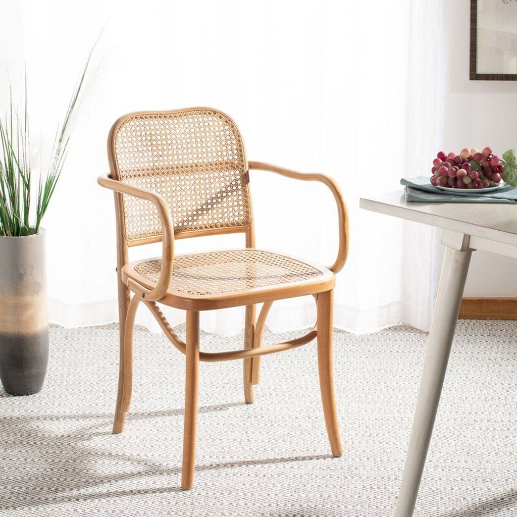 Admirable Dining Chair Design Ideas You Must Have 29