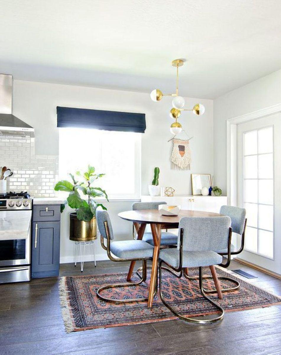 Amazing Morrocan Dining Room Ideas 01 1