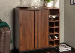Awesome Modern Storage Cabinet Design Ideas 11