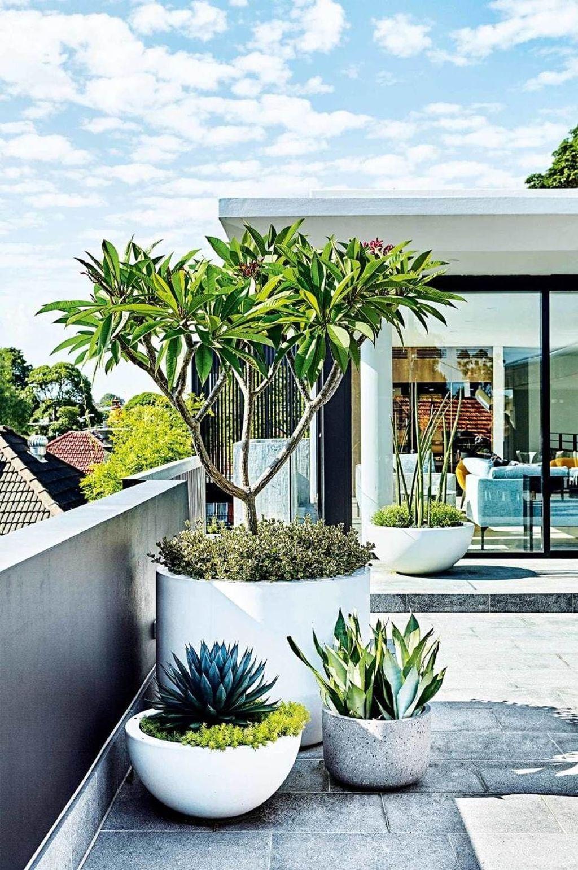 Beautiful Garden Design Ideas On A Budget 02