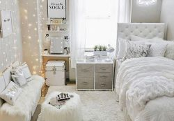 Best Teenager Bedroom Ideas With Awesome Decor 09