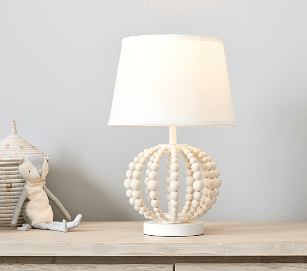 Fabulous Table Lamp Design Ideas 25