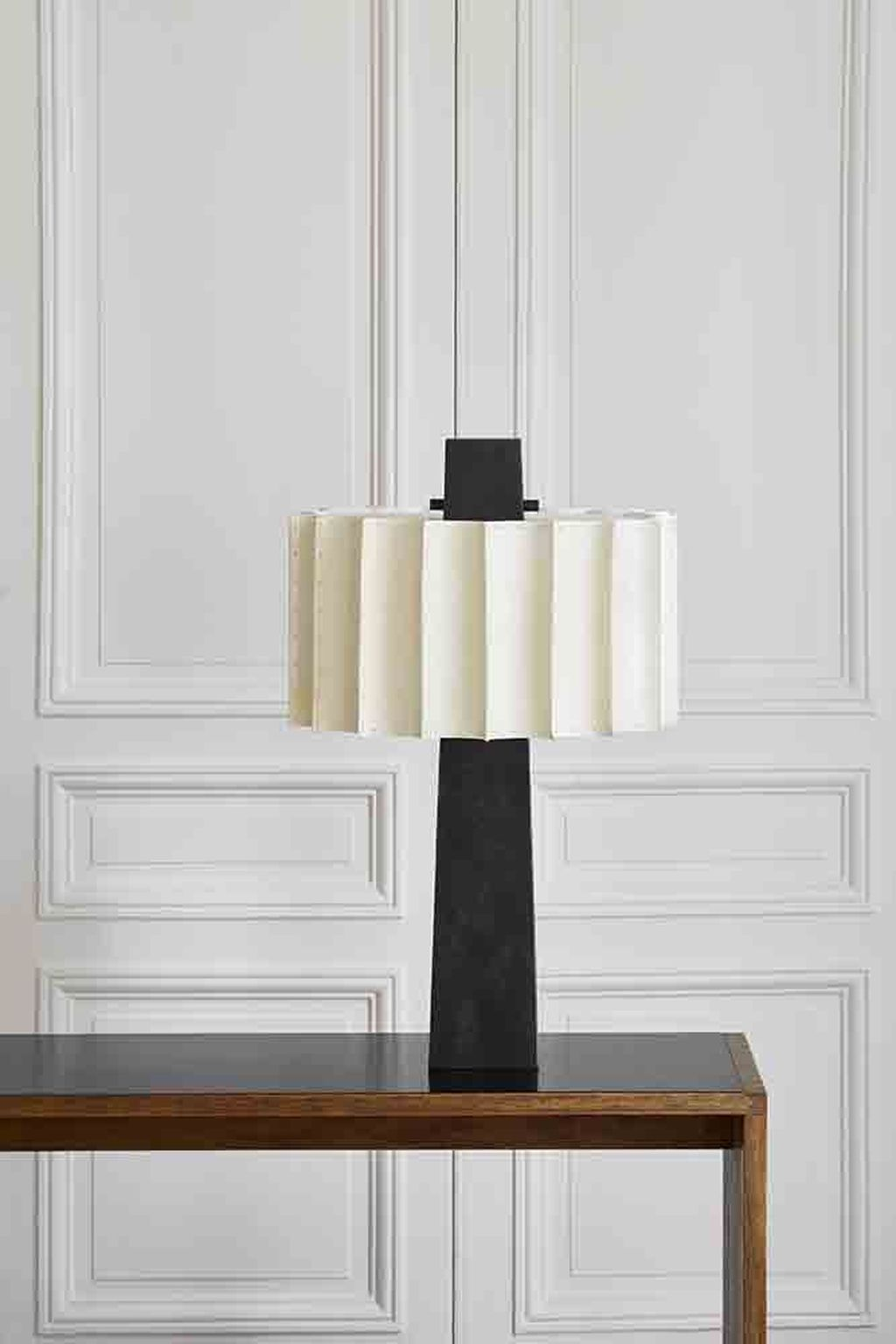Fabulous Table Lamp Design Ideas 30