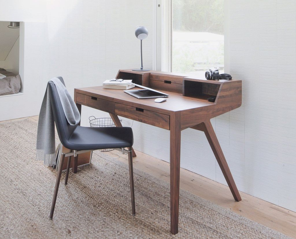 Inspiring Creative Desk Ideas You Must Try 03