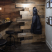 Stunning Hidden Room Design Ideas You Will Love 04