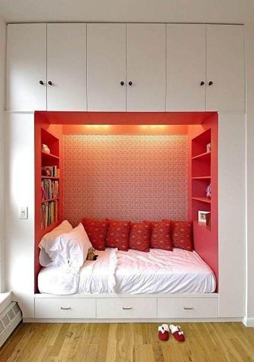 Stunning Hidden Room Design Ideas You Will Love 10