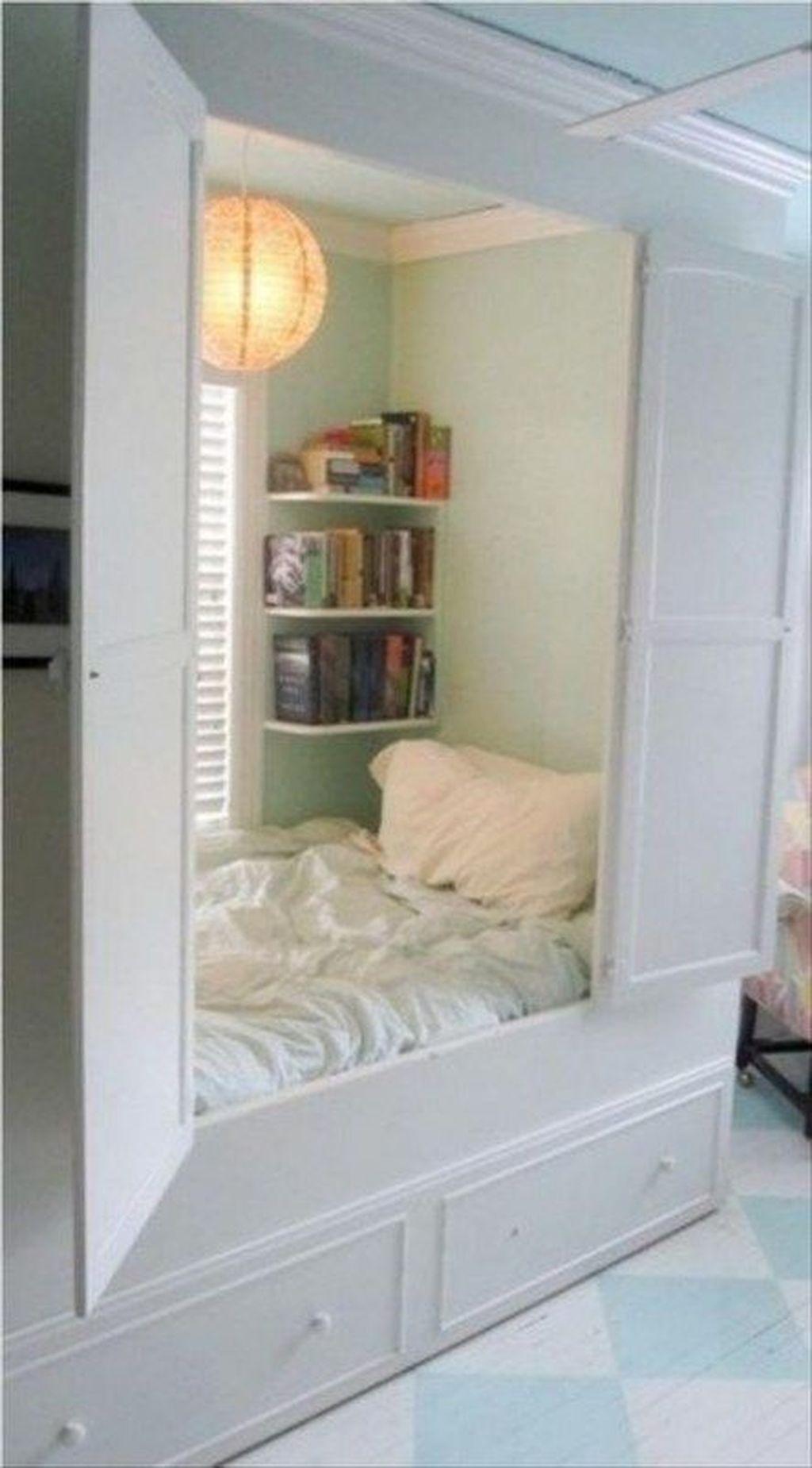 Stunning Hidden Room Design Ideas You Will Love 17