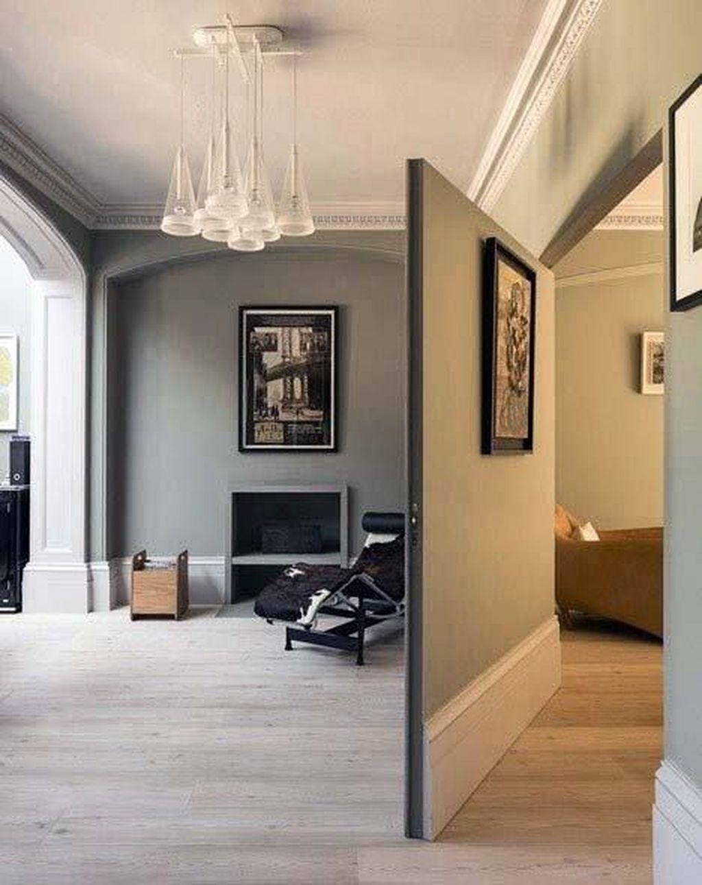 Stunning Hidden Room Design Ideas You Will Love 30