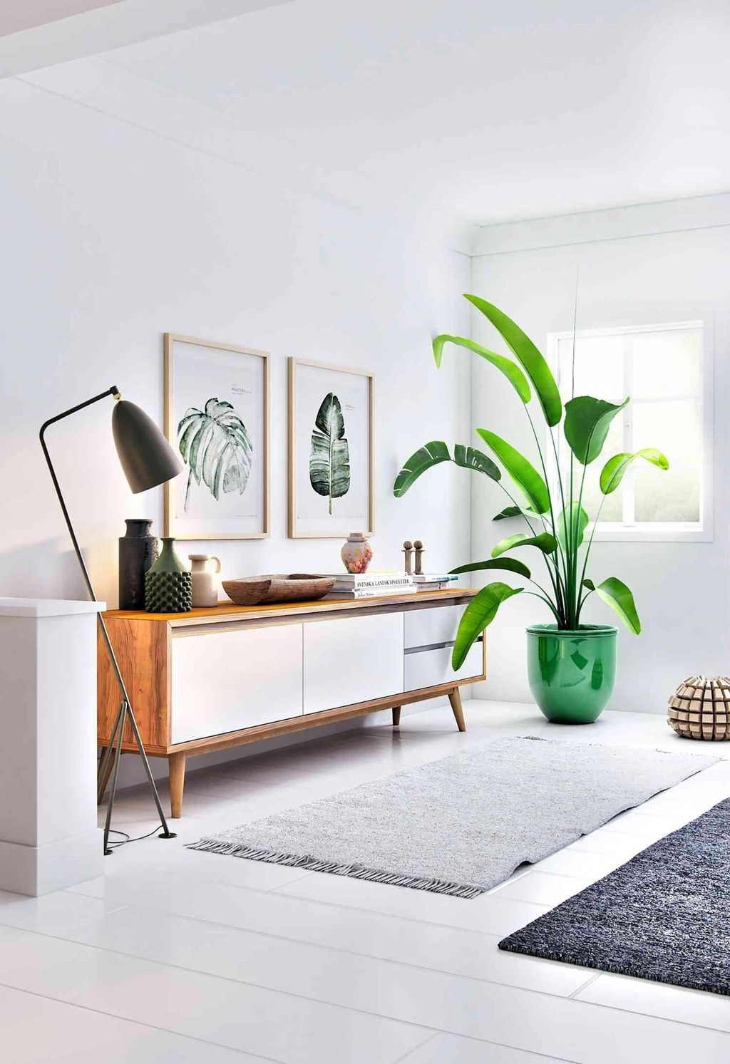 The Best Minimalist Furniture Ideas For Apartment 13