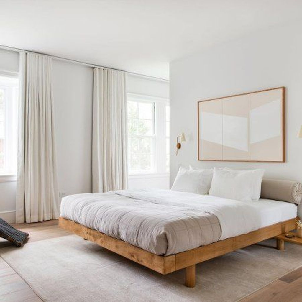 The Best Minimalist Furniture Ideas For Apartment 30