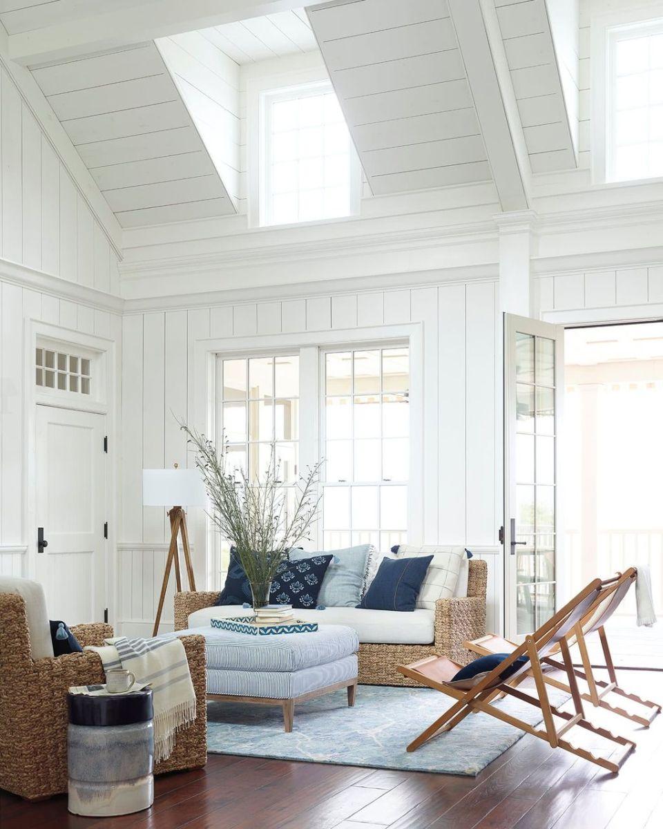 The Best Summer Interior Design Ideas You Will Love 07