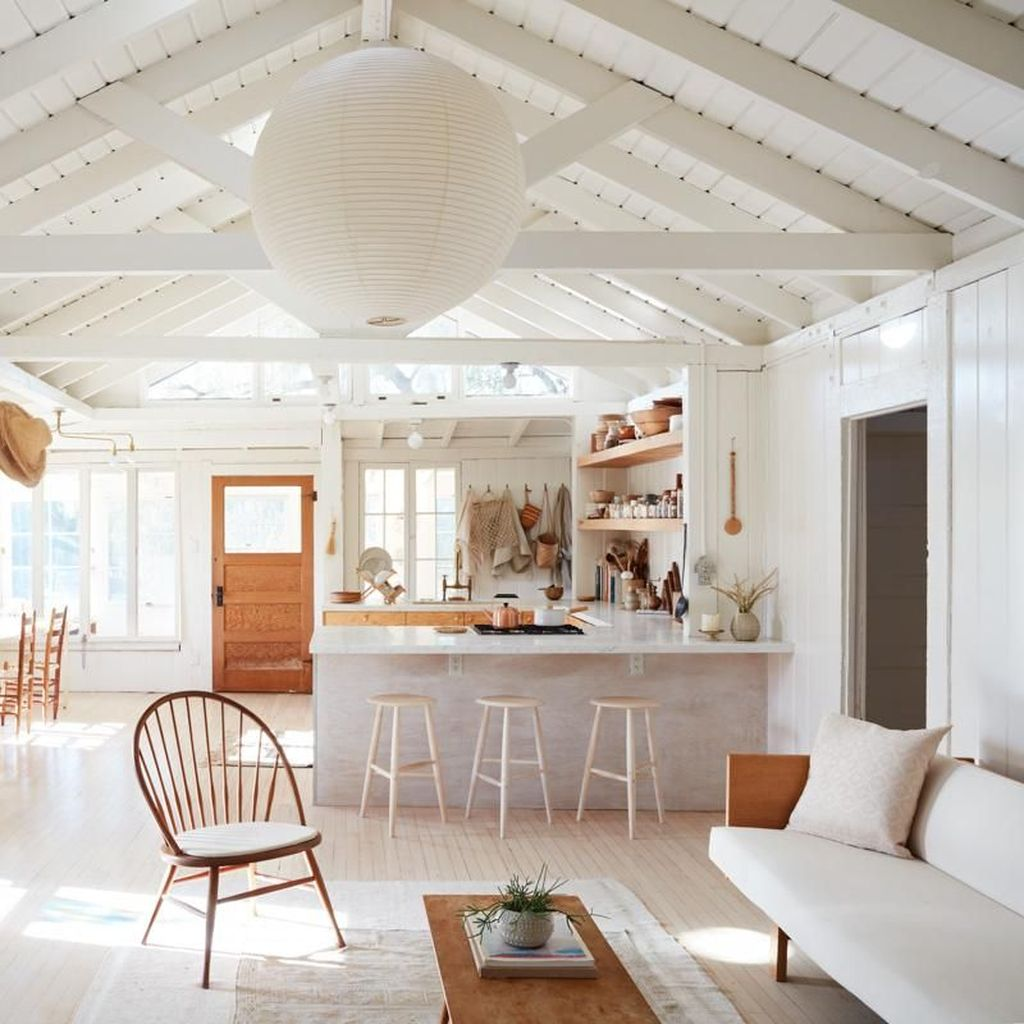 The Best Summer Interior Design Ideas You Will Love 10