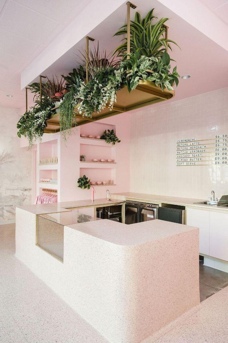 The Best Summer Interior Design Ideas You Will Love 17