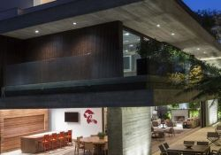 Interesting Home Design Ideas