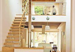 Home Design Improvement