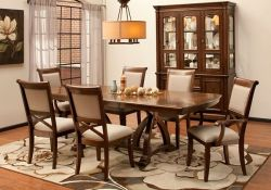 Raymour And Flanigan Dining Room Sets