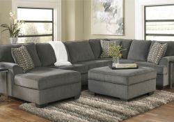 American Furniture Warehouse Couches