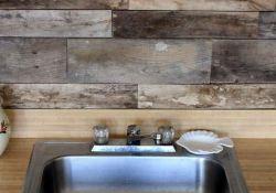 Kitchen Backsplash Ideas On A Budget