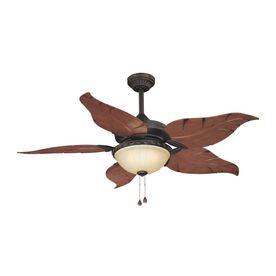 Harbor Breeze Outdoor Ceiling Fan