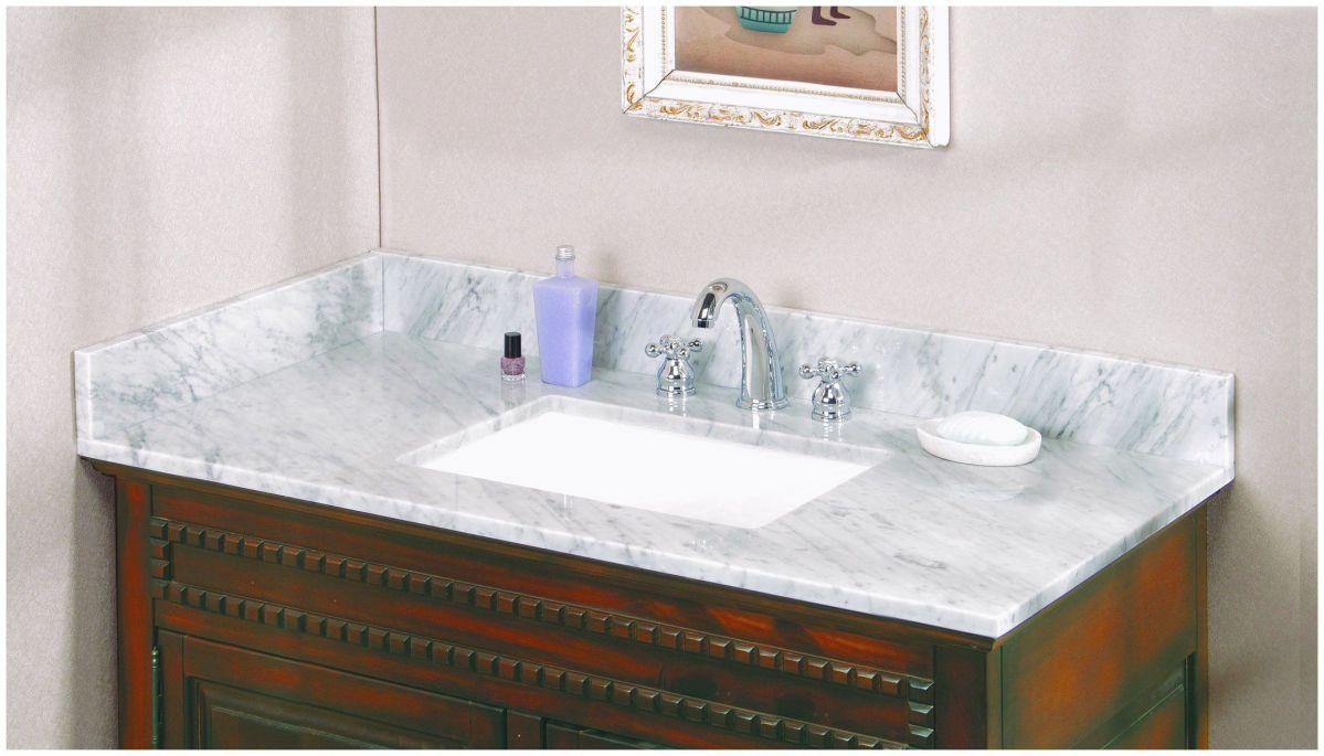 Bathroom Vanities Clearance Lowe's
